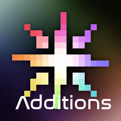 avaritia additions minecraft mod