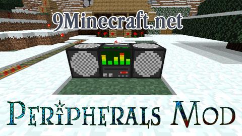 immibiss peripherals minecraft mod
