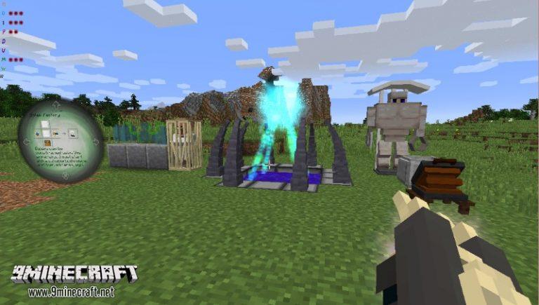 intangible minecraft mod