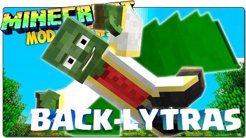 backlytra minecraft mod