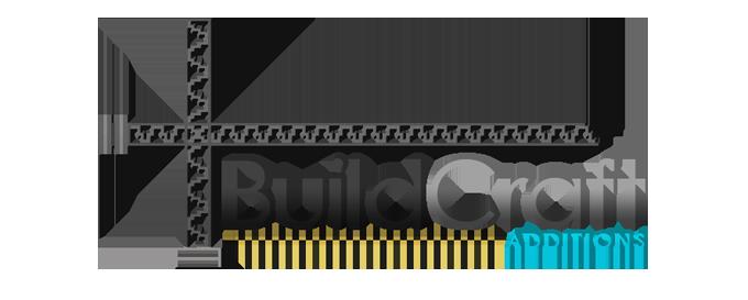 buildcraft additions minecraft mod