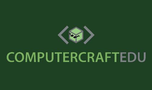computercraftedu minecraft mod