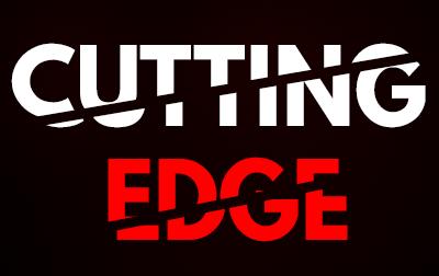 cutting edge minecraft mod