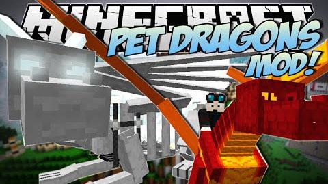 dragon egg replicator minecraft mod