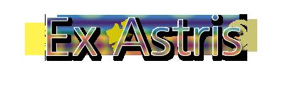 ex astris minecraft mod