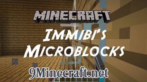 immibiss microblocks minecraft mod