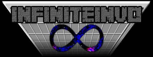 infiniteinvo minecraft mod