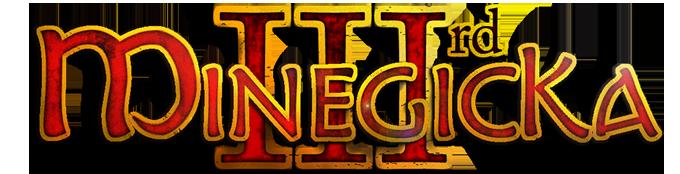 minegicka 3 minecraft mod