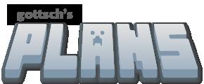 plans api minecraft mod