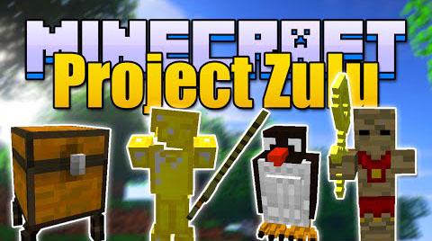 project zulu a better overworld minecraft mod