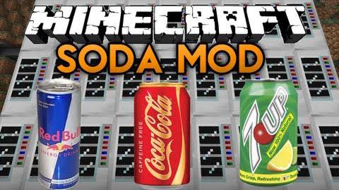 soda minecraft mod