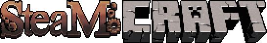 steamcraft minecraft mod
