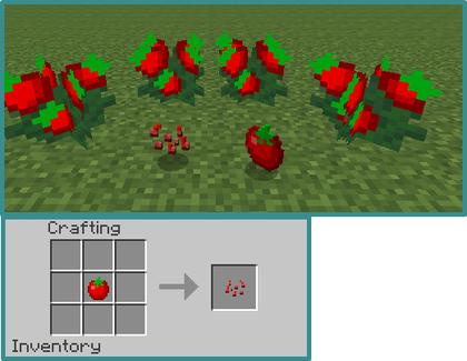 tazercraft minecraft mod