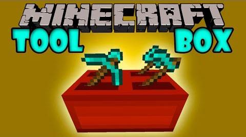 toolbox minecraft mod
