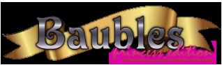 baubles princess edition minecraft mod