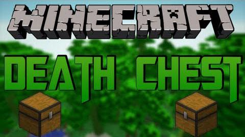 death chest by tyler15555 minecraft mod