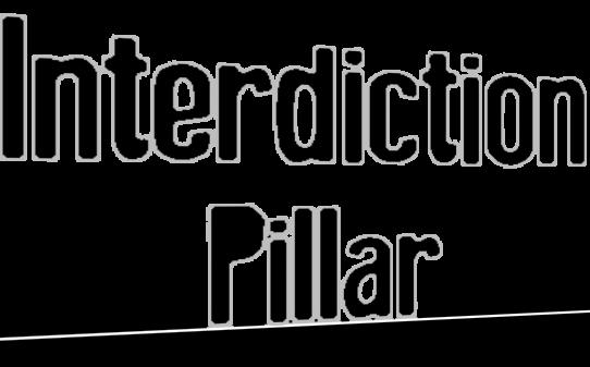 interdiction pillar minecraft mod
