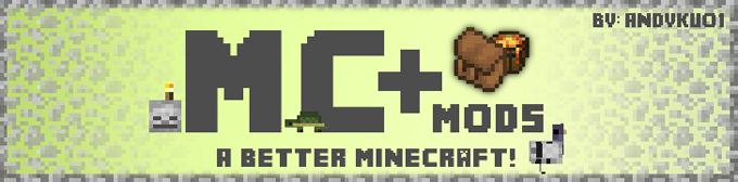 mc mods wheel edition minecraft mod