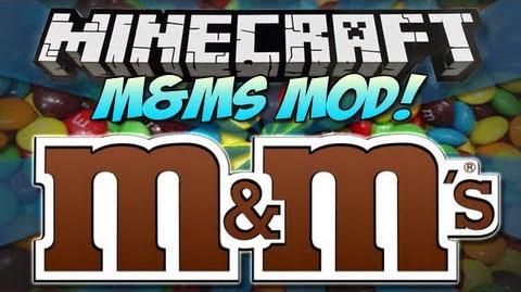 mms minecraft mod