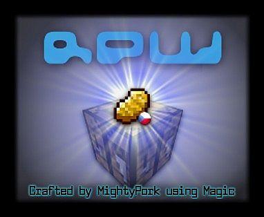 resourcepack workbench tool minecraft mod