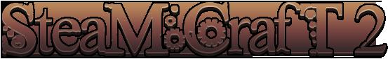 steamcraft 2 minecraft mod