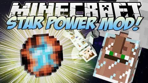 super massive tech minecraft mod