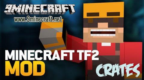 tf2 crates minecraft mod
