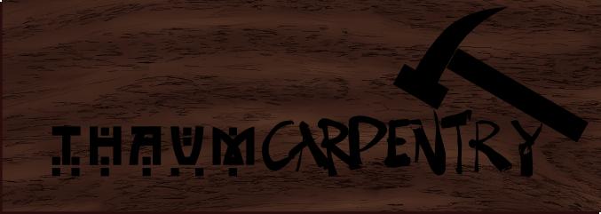 thaumcarpentry minecraft mod