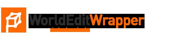 worldeditwrapper minecraft mod